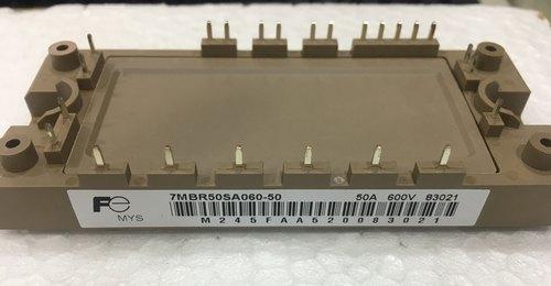 IGBT 7MBR50SA060-50